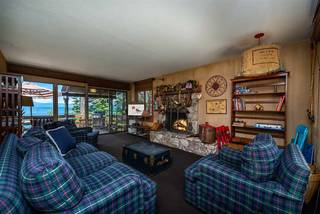 Listing Image 7 for 6700 Powderhorn Lane, Tahoma, CA 96142