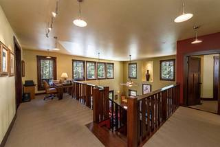 Listing Image 13 for 50328 Conifer Drive, Soda Springs, CA 95728