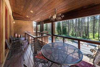 Listing Image 3 for 50328 Conifer Drive, Soda Springs, CA 95728