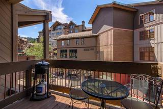 Listing Image 12 for 2000 North Village Drive, Truckee, CA 96161