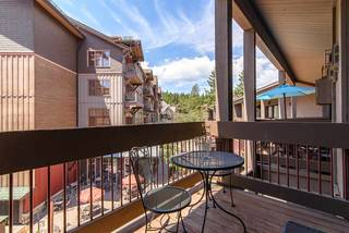Listing Image 13 for 2000 North Village Drive, Truckee, CA 96161