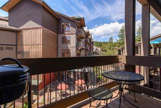 Listing Image 14 for 2000 North Village Drive, Truckee, CA 96161