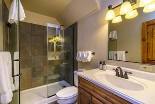Listing Image 9 for 2000 North Village Drive, Truckee, CA 96161