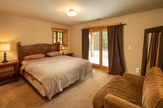 Listing Image 14 for 1122 Sandy Way, Olympic Valley, CA 96146