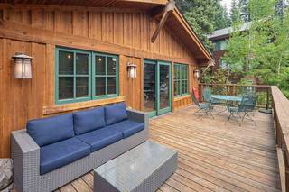 Listing Image 2 for 1122 Sandy Way, Olympic Valley, CA 96146