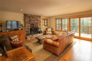Listing Image 9 for 1122 Sandy Way, Olympic Valley, CA 96146