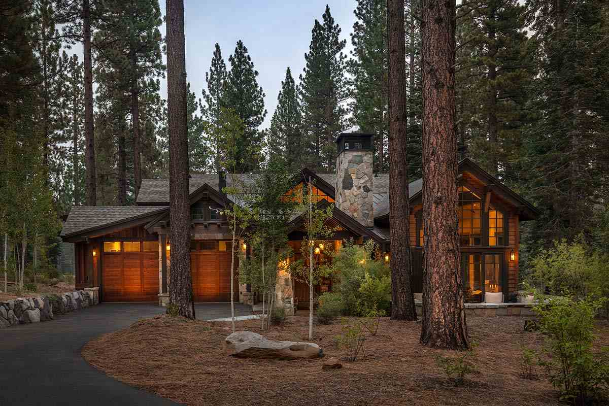 Image for 10606 Dutton Court, Truckee, CA 96161