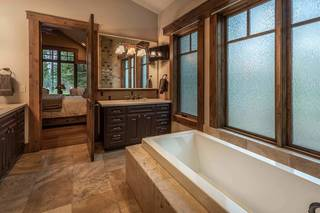 Listing Image 13 for 10606 Dutton Court, Truckee, CA 96161