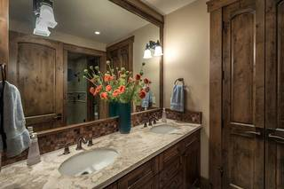 Listing Image 18 for 10606 Dutton Court, Truckee, CA 96161