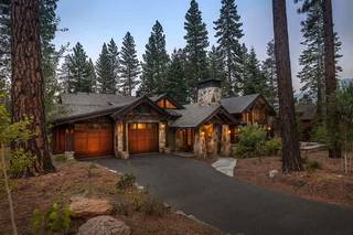 Listing Image 2 for 10606 Dutton Court, Truckee, CA 96161