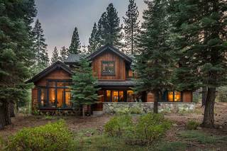 Listing Image 4 for 10606 Dutton Court, Truckee, CA 96161