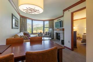 Listing Image 12 for 400 Squaw Creek Road, Olympic Valley, CA 96146