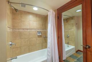 Listing Image 19 for 400 Squaw Creek Road, Olympic Valley, CA 96146