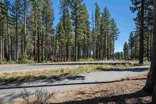 Listing Image 13 for 0000 Rue Ivy, Truckee, CA 96161
