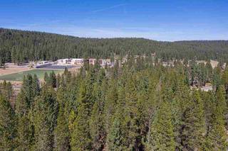 Listing Image 18 for 0000 Rue Ivy, Truckee, CA 96161
