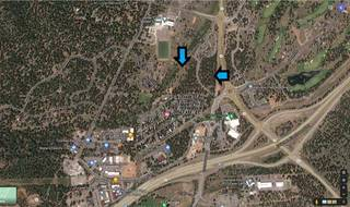 Listing Image 20 for 0000 Rue Ivy, Truckee, CA 96161