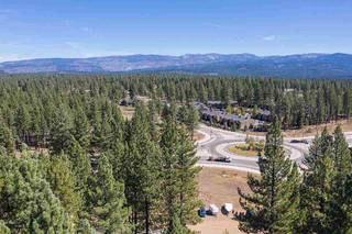Listing Image 2 for 0000 Rue Ivy, Truckee, CA 96161