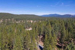 Listing Image 3 for 0000 Rue Ivy, Truckee, CA 96161