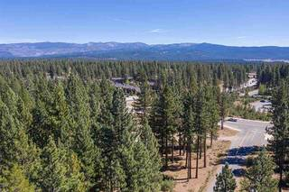 Listing Image 4 for 0000 Rue Ivy, Truckee, CA 96161