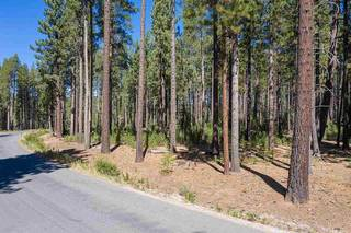 Listing Image 5 for 0000 Rue Ivy, Truckee, CA 96161