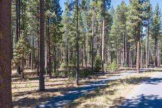 Listing Image 6 for 0000 Rue Ivy, Truckee, CA 96161