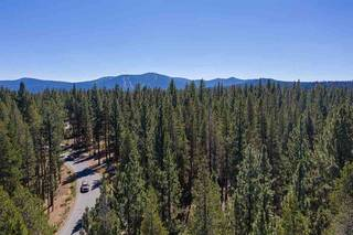 Listing Image 7 for 0000 Rue Ivy, Truckee, CA 96161