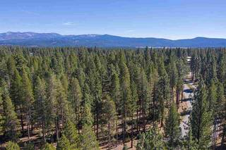 Listing Image 8 for 0000 Rue Ivy, Truckee, CA 96161