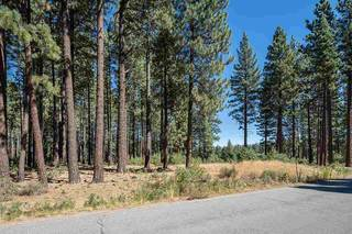 Listing Image 12 for 0000 Rue Ivy, Truckee, CA 96161