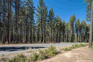 Listing Image 15 for 0000 Rue Ivy, Truckee, CA 96161