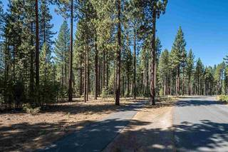 Listing Image 19 for 0000 Rue Ivy, Truckee, CA 96161