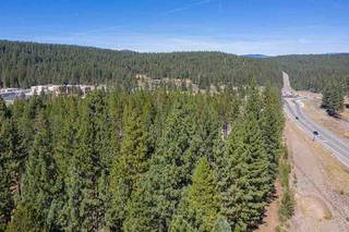 Listing Image 10 for 0000 Rue Ivy, Truckee, CA 96161