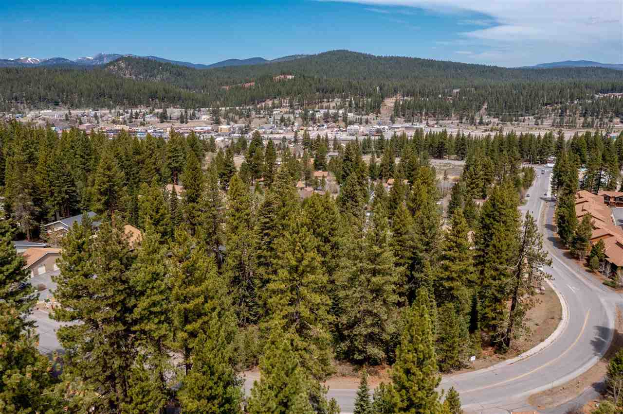 Image for 10336 Palisades Drive, Truckee, CA 96161