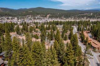 Listing Image 6 for 10336 Palisades Drive, Truckee, CA 96161