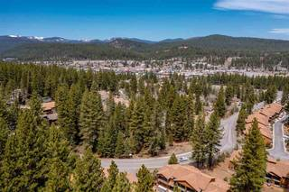 Listing Image 7 for 10336 Palisades Drive, Truckee, CA 96161