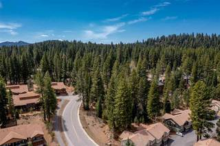 Listing Image 8 for 10336 Palisades Drive, Truckee, CA 96161