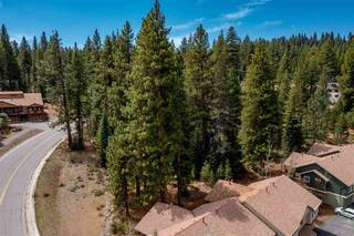 Listing Image 10 for 10336 Palisades Drive, Truckee, CA 96161