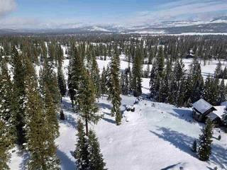 Listing Image 12 for 9344 Nine Bark Road, Truckee, CA 96161