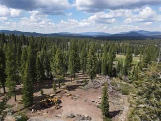 Listing Image 7 for 9344 Nine Bark Road, Truckee, CA 96161