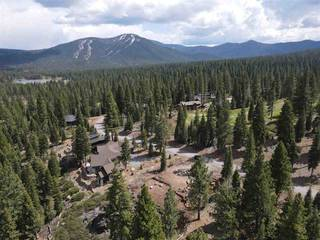 Listing Image 9 for 9344 Nine Bark Road, Truckee, CA 96161