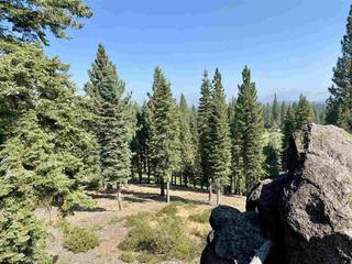 Listing Image 10 for 9344 Nine Bark Road, Truckee, CA 96161