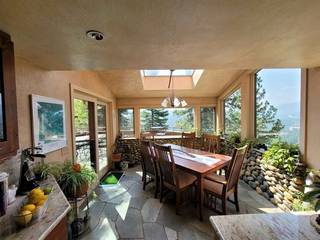 Listing Image 6 for 11922 Rio Vista Drive, Truckee, CA 96161-0000