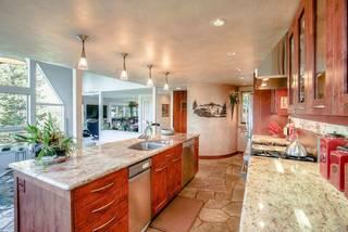 Listing Image 7 for 11922 Rio Vista Drive, Truckee, CA 96161-0000