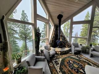 Listing Image 10 for 11922 Rio Vista Drive, Truckee, CA 96161-0000