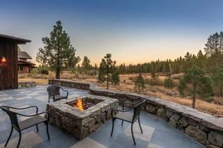 Listing Image 5 for 204 John Keiser, Truckee, CA 96161