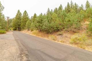 Listing Image 14 for 14687 E Reed Avenue, Truckee, CA 96161