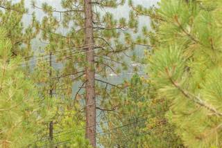 Listing Image 17 for 14687 E Reed Avenue, Truckee, CA 96161