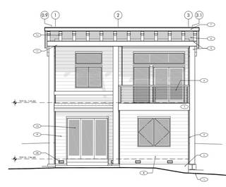 Listing Image 21 for 14687 E Reed Avenue, Truckee, CA 96161