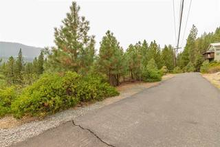 Listing Image 6 for 14687 E Reed Avenue, Truckee, CA 96161