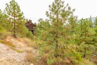 Listing Image 8 for 14687 E Reed Avenue, Truckee, CA 96161