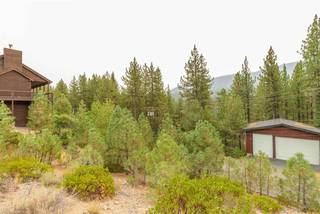 Listing Image 9 for 14687 E Reed Avenue, Truckee, CA 96161